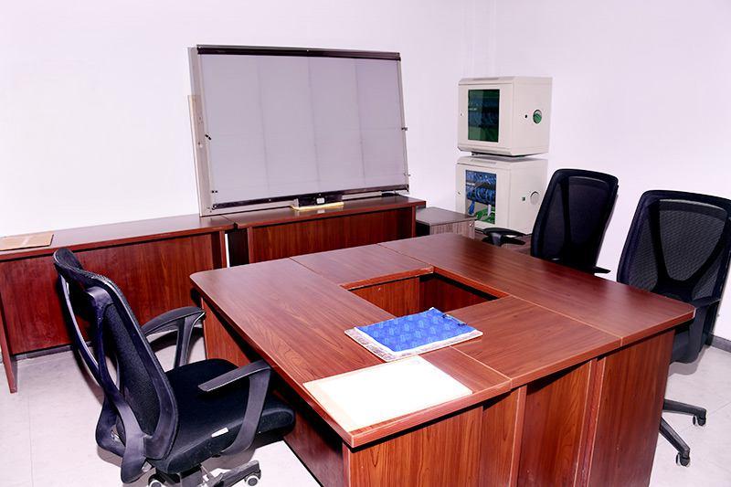 consultation-room-aznostics