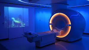 MRI test in Lahore