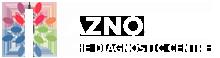 aznostics center